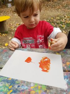 Henry Painting
