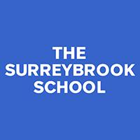 Surreybrook Preschool